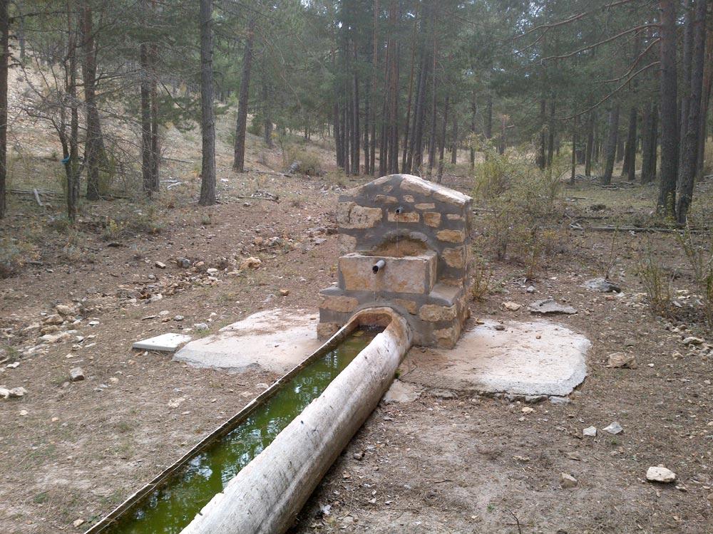 0472-Fuente-del-Becerro