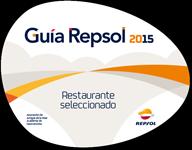 Adhesivo-guia-repsol-2013