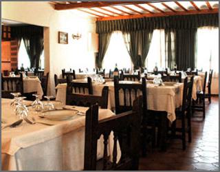 restaurante_elgamo